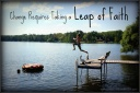 change-requires-taking-a-leap-of-faith-faith-quote
