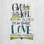 psalm136_1