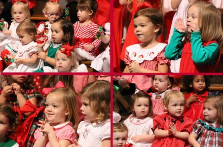 4_pics_-_lh_christmas_program_2016